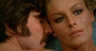Bir Aldo Lado Şaheseri: Who Saw Her Die? (1972) 9 – Who Saw Her Die 1