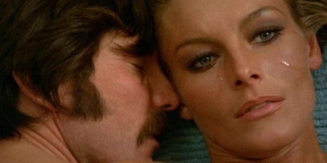 Bir Aldo Lado Şaheseri: Who Saw Her Die? (1972) 1 – Who Saw Her Die 1