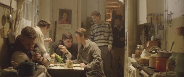 Dovlatov 10 Ağustos'ta Başka Sinema'da 2 – Dovlatov 2 1