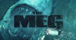 The Meg / Meg Derinlerdeki Dehşet Fragman 2 – Meg 01