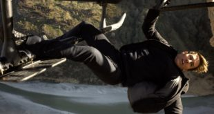 Mission: Impossible - Fallout (2018) 5 – Mission Impossible Fallout Yansımalar 4