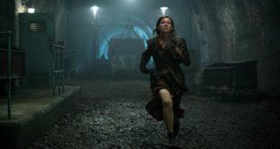 J.J. Abrams'ın Yeni Filmi Overlord Operasyonu İlk Fragman 9 – Overlord Operasyonu 1