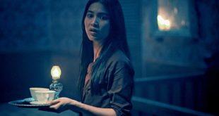 Vietnam'dan Farklı Bir Hayalet Filmi: The Housemaid (2016) 14 – The Housemaid 09