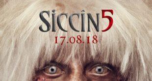 Ünlü Korku Serisi Devam Ediyor: Siccin 5 6 – maxresdefault 1