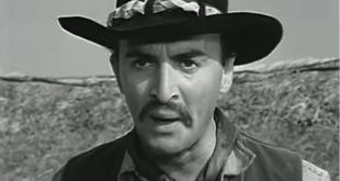 Eksantrik Bir Komedi Western: Çifte Tabancalı Damat (1967) 20 – vlcsnap 2018 07 11 10h29m58s525