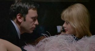 Tinto Brass'tan Bambaşka Bir Film: Deadly Sweet (1967) 11 – Deadly Sweet 21