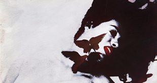 Aşk, Çöküş, Diriliş: Dul Bir Kadın (1985) 8 – Dul Bir Kadın Şahin Kaygun