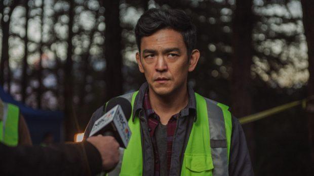 Searching / Kayıp Aranıyor 28 Eylül'de Sinemalarda 2 – Kayıp Aranıyor Searching 01