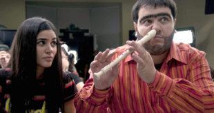 Recep İvedik 3 (2010) 13 – Recep İvedik 3 05