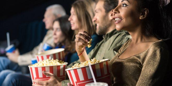 Bayramı Evde Geçirecekler İçin En İyi Seri Film Önerileri 1 – Sinema 2