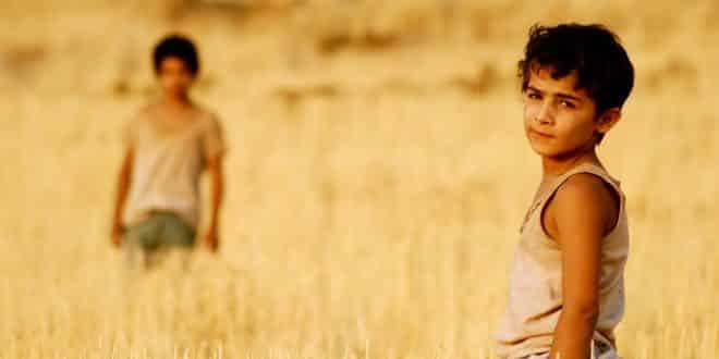 Bekle Bizi Süpermen, Geliyoruz: Bekas (2012) 1 – Bekas 2012 03
