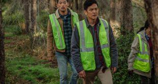 Searching / Kayıp Aranıyor 28 Eylül'de Sinemalarda 15 – Searching Kayıp Aranıyor 2