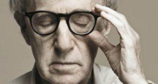 Woody Allen: Sinemada Nihilizm ve Varoluşçuluk 5 – Woody Allen 1