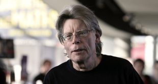 Stephen King'i Korkutmayı Başaran Filmler 8 – stephen king