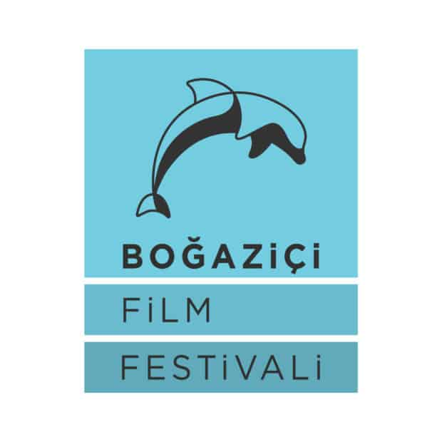 Boğaziçi Film Festivali'ne Yeni Logo 1 – Boğaziçi Film Festivali Yeni Logo
