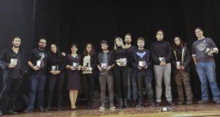 2018 Gio Ödülleri Sahiplerini Buldu 16 – 2018 Gio Ödülleri Kazananlar