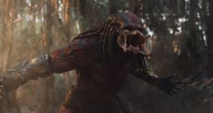 Ava Giderken Avlanmak: The Predator (2018) 16 – 29712268597 820dc1aaf1 h