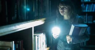Korkutmayan Öcü Filmi: Slender Man (2018) 11 – 42830406180 886d6b0de5 k