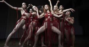 Cadıların Dansı: Suspiria (2018) 1 – 45314320451 fd22b5e241 b