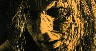 Stephen King'in Favori Kısalarından: Drag (1993) 9 – Drag 02