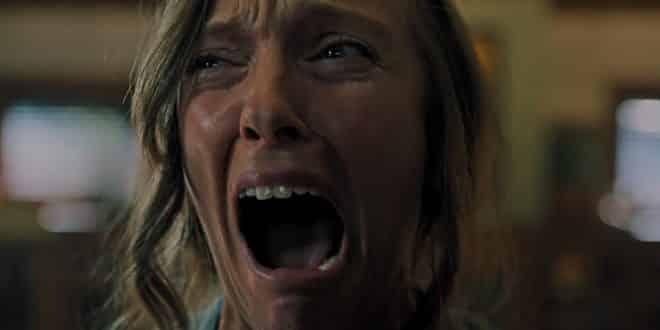2018 Yılının En İyi Korku Filmleri 1 – Korku Filmleri 2018 2