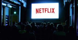 Televizyonda Sinema Olur mu, Roma'yı Nerede İzleyelim? 1 – Netflix Cinema Feature