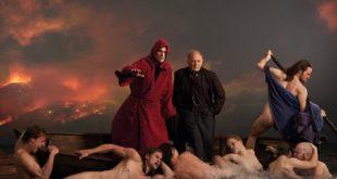 """Lars von Trier ve """"Çöküş Eserleri"""" 9 – The House That Jack Built 3"""