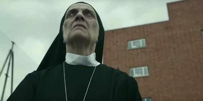 Netflix Türkiye'deki En İyi Korku Filmleri 1 – Veronica 02