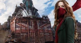 Mortal Engines ya da Seni Yeneceğim Londra! 8 – main 1