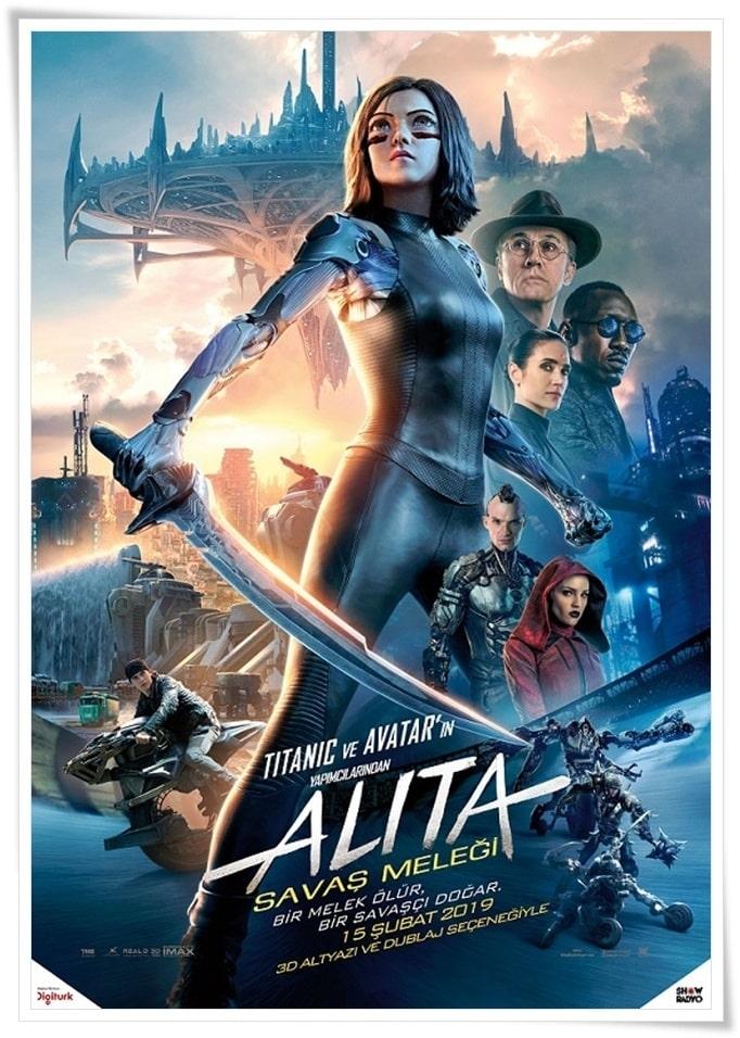 [Resim: Alita-Battle-Angel-poster-2.jpg]