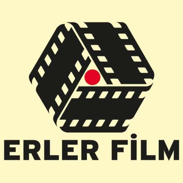 Erler Film'den Kaçırmamanız Gereken 10 Yeşilçam Filmi 1 – Erler Film