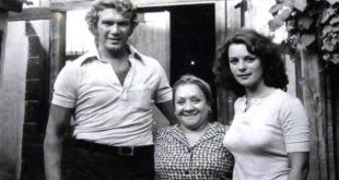 Uğur Dündar'ın Kült Eğlencesi: İşte Hayat (1975) 2 – te Hayat 01