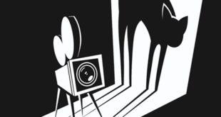 30. Ankara Uluslararası Film Festivali Başlıyor 5 – 30 Ankara Film Festivali banner