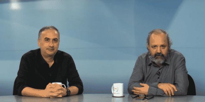 Sinemascope: Murat Tolga Şen ile Türkiye'de Korku Sineması 1 – Ekran Resmi 2019 03 04 19.09.48