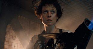 Güçlü Kadınlardan Tüm Kadınlara İlham Olacak Replikler 14 – Ellen Ripley