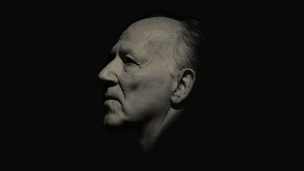 Werner Herzog'un Renkli Dünyası Ankara'da 2 – Werner Herzog 2