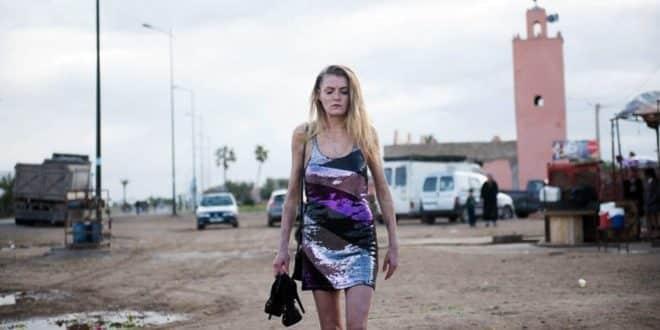 Ankara Film Festivali'nin Dünya Sineması Seçkisi 1 – Dirty God 2019