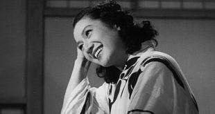 Setsuko Hara'ya Aşk Mektupları - I. Bölüm 5 – Setsuko Hara 01