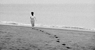 Setsuko Hara'ya Aşk Mektupları - III. Bölüm 3 – Setsuko Hara 04