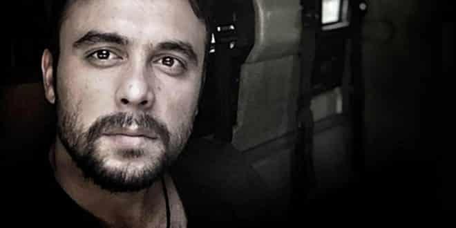Tunahan Kurt: 'Festivallerde yönetmenleri uzun ve kısa olarak ayırmanın ırkçılıktan farkı yok' 1 – Tunahan Kurt 2