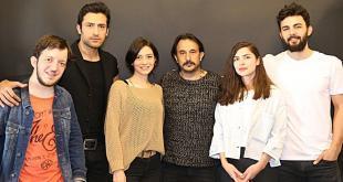 Serinin Yeni Filmi Yolda: Araf 3 Geliyor 11 – Araf 3 Geliyor 1