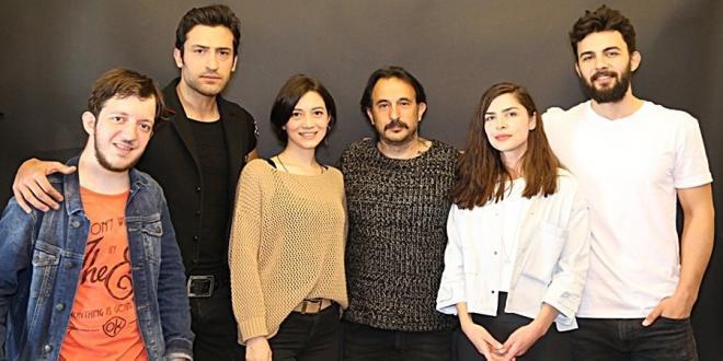 Serinin Yeni Filmi Yolda: Araf 3 Geliyor 1 – Araf 3 Geliyor 1