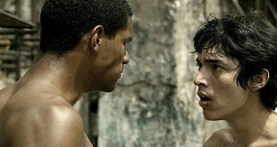 Venezuela Sinemasının Seçkin Örnekleri İzmir'de 8 – Brother 2010