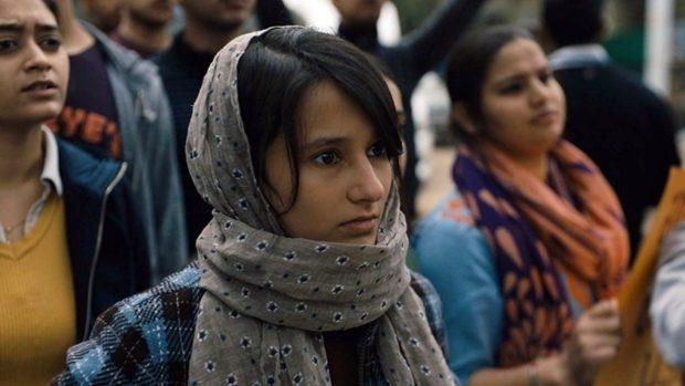 Fırsatını Bulan Her Erkek Tecavüz Eder mi: Delhi Crime 4 – Delhi Crime 03