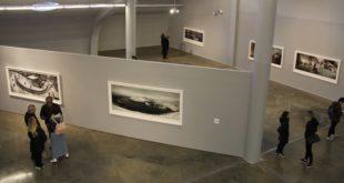 Nuri Bilge Ceylan Baksı Müzesi'ne Konuk Oluyor 6 – Nuri Bilge Ceylan Baksı Müzesi 5