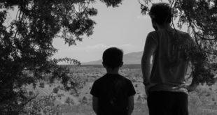Serkan Fakılı: 'Kadrajın dışına çıkıp baktığımızda hayata temas ediyoruz' 5 – Serkan Fakılı Kaset 9