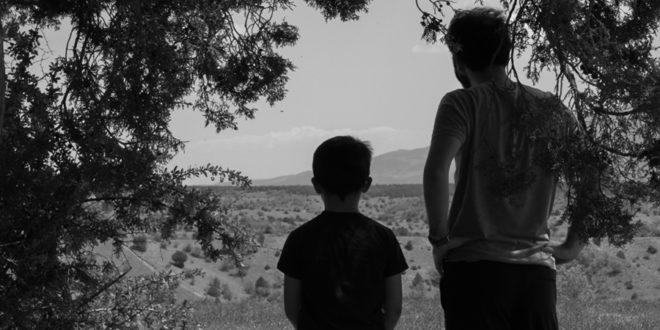 Serkan Fakılı: 'Kadrajın dışına çıkıp baktığımızda hayata temas ediyoruz' 1 – Serkan Fakılı Kaset 9