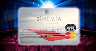 Sinemia'ya Neler Oluyor? 3 – sinemia card theater e1535638605658
