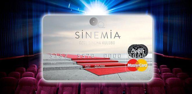 Sinemia'ya Neler Oluyor? 1 – sinemia card theater e1535638605658