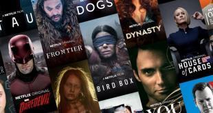 Netflix En Çok İzlenen 10 Filmini Açıkladı! 5 – v5s4d1v mwOg cover